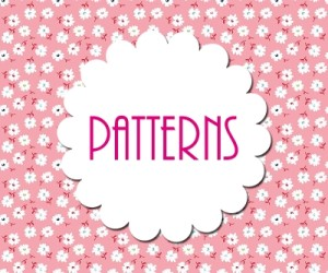 Sew Hot The Hottest New Trends In Sewing And Quilting Fabric