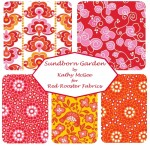 Fat Quarter Bundles-084