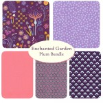 Fat Quarter Bundles-086